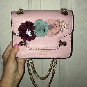 Joushine Fashion Mini Handbag